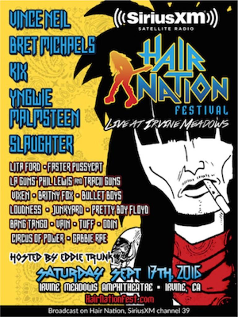 Hair-Nation-768x1024.jpg