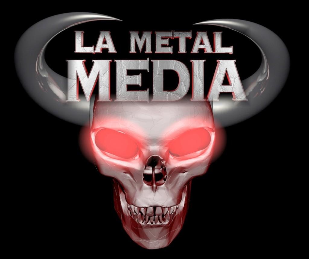 Logo-media-1024x857.jpg