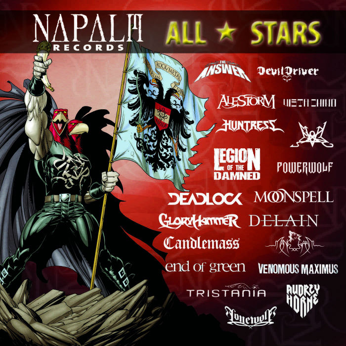 Napalm-Records-All-Stars.jpg