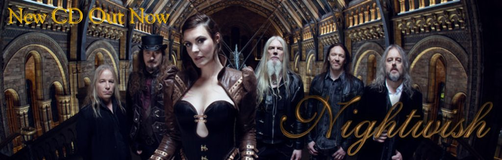 1-nightwish.bandheader_2020-1024x327.jpg