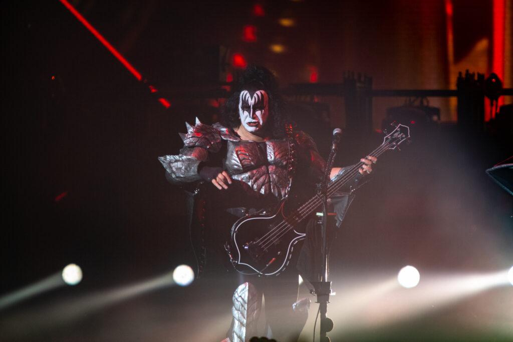 Kiss-AKChinPavilion-Phoenix_Arizona-2021-26-21-RocBoyum