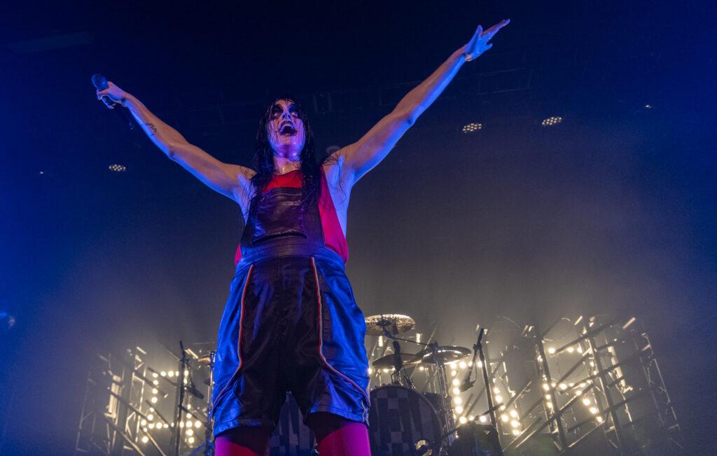 Avatar-VanBurenTheater-Phoenix_AZ-2021-10-05-RocBoyum